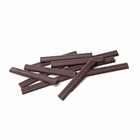 Chocolate Sticks/Batons