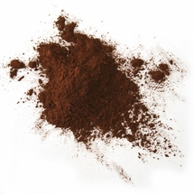 Guittard Cocoa & Drinking Powder