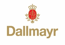 Dallmayr Coffee