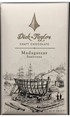 Dick Taylor- Madagascar, 2oz/57g (Single)