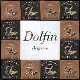Dolfin Chocolate Squares - Boxes