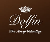 Dolfin Belgian Chocolates & Chocolate Bars