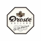 Droste Chocolate