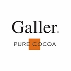Galler Belgian Chocolate