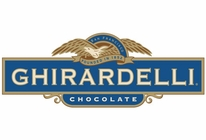 Ghirardelli American Chocolates & Chocolate Bars