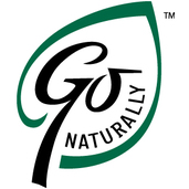 Go Naturally