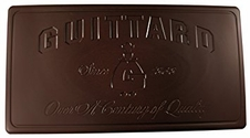 Guittard Baking Blocks