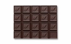 Guittard Chocolate Blocks
