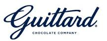 """Guittard Chocolate - Guittard's Classic """"Onyx"""" Wafers - Extra Bittersweet, 72% Cocoa, Repackaged, 25 lb. Case (Single)"""