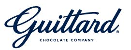 """Guittard Chocolate - """"Vanilla Flavored Chocolate"""" Special A'Peels Dipping Compound, 25 Lb. Case (Single)"""