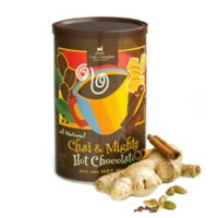 "Lake Champlain Chocolates - ""Chai & Mighty"" Hot Chocolate, 16 oz."
