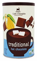Lake Champlain Chocolates - Hot Chocolate
