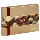 Lindt Boxed Chocolate and Gifts
