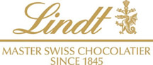 Lindt Swiss Chocolate