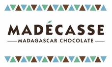 Madécasse Chocolate