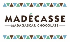 Mad�casse Chocolate
