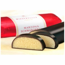 Niederegger Chocolate Covered Marzipan