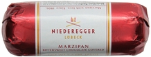 "Niederegger - ""Chocolate covered Marzipan"", 2.6oz./75g (Single)"