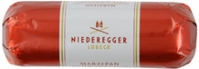 "Niederegger - ""Chocolate covered Marzipan"", 4.4oz./125g (Single)"