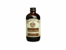 Nielsen Massey- Madagascar Bourbon Pure Vanilla Extract 2oz (Single)