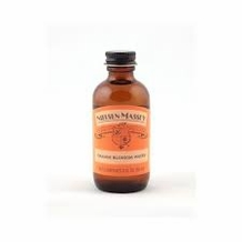 Nielsen Massey- Orange Blossom Water, 2oz (Single)