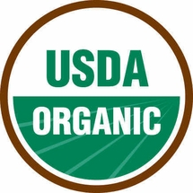 Certified Organic Chocolate