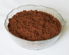 Pralus Cocoa Powder