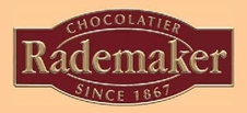 Rademaker Coffee Candies