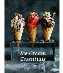 Ice Cream Essentials