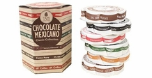 Taza Chocolate Mexicano Classic Collection 16.2oz (Single)