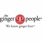 The Ginger People