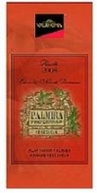 "Valrhona Chocolate - ""2013"" Estate Grown Dark Chocolate, ""Palmira Plantation"", 64% Cocoa, 75g/2.6oz."