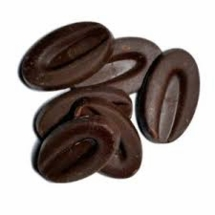 Valrhona Feves:   **Coupon codes Do Not apply to 3 kg Bags**