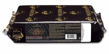 "Valrhona French Chocolate - ""Les Grands Crus"" Grand Cru Guanaja BLOCK, 70 % Cocoa, 1kg/2.2lbs. Repackaged"