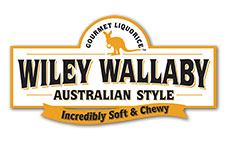Wiley-Wallaby