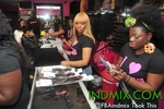 Brandi n Chichi of Kachi Designs