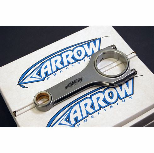 Arrow Precision UK - Honda K20A Connecting Rod (Set of 4)