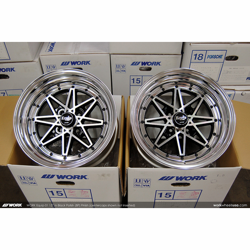 WORK Equip 03 (BP)<br>15x8.0 +7<br>4x100