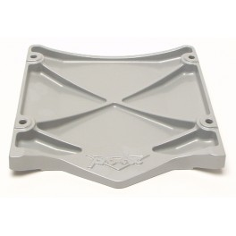 '94-'95 Yamaha Wave Raider 701 - Ride Plate