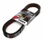 Polaris Ranger 500 - Performance Clutch Belt