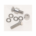 Yamaha SuperJet | Wave Blaster - Extended Steering Nozzle Spacer Kit