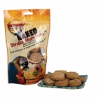 4oz Birdie Munchies Tropi-Fruit
