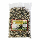ABBA Bird Food