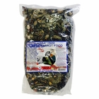 ABBA 1500 Large Parrot Food