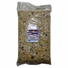 Avian Science Super Parrot with Sunflower 20lb