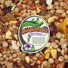 Goldenfeast Bean Supreme 23oz