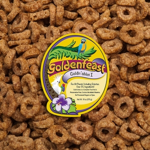Goldenfeast Goldn'obles I 57oz
