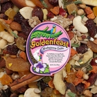 Goldenfeast Madagascar Delite Bird Food 12lb