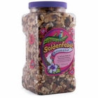 Goldenfeast Nutmeats & Fruit Blend 64oz