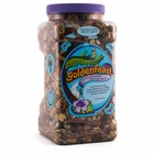Goldenfeast South American Preservation Blend I 64oz